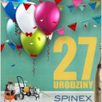 27_Urodziny_Spinex