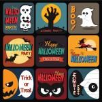 Happy_Halloween_Rustoleum