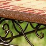 diaporama_table_rustol
