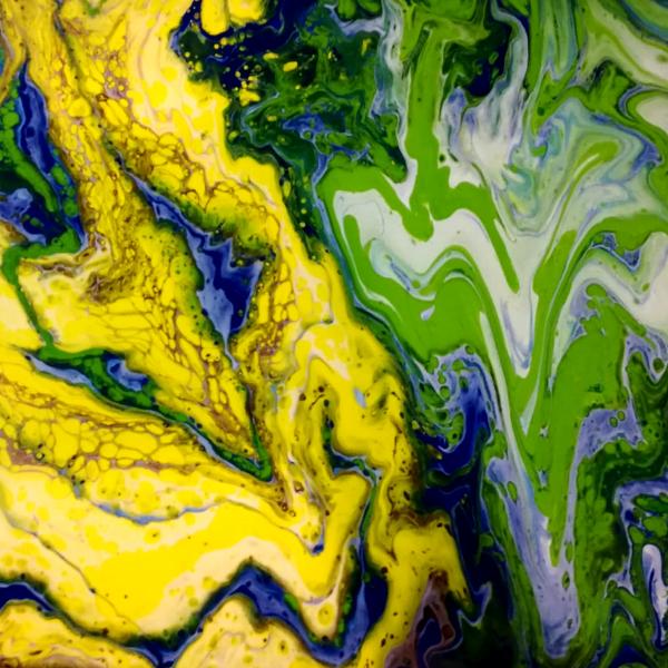 floetrol kolory
