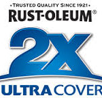 logo Painters Touch Ultra Cover 2x