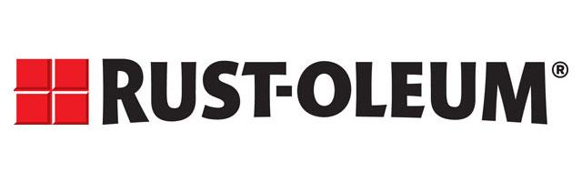 logo-rustoleum
