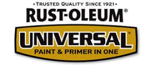 logo serii Universal