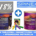 promocja_farba_tablicowa_farba_magentyczna_owatrol_spinex