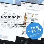 promocja_nowa strona