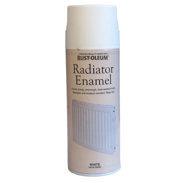 radiator_enamel_400ml_biala_satyna