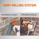 rokamat system renowacji spoin
