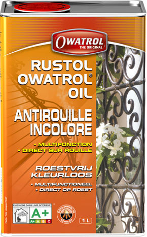 rustol-owatrol-000290691-4