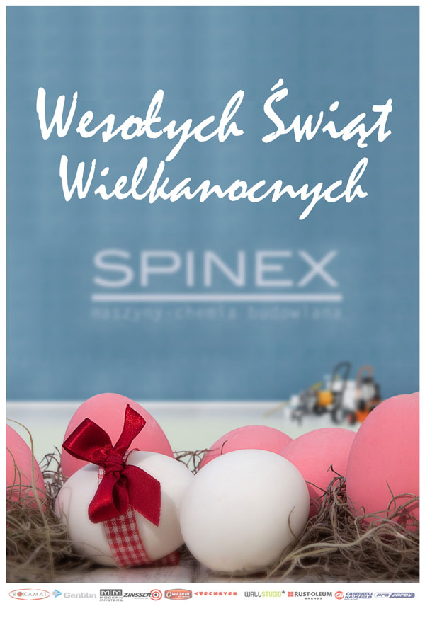 wesolych-swiat-spinex2