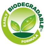 znak_produkty_ulegajace_szybkiej_biodegradacji